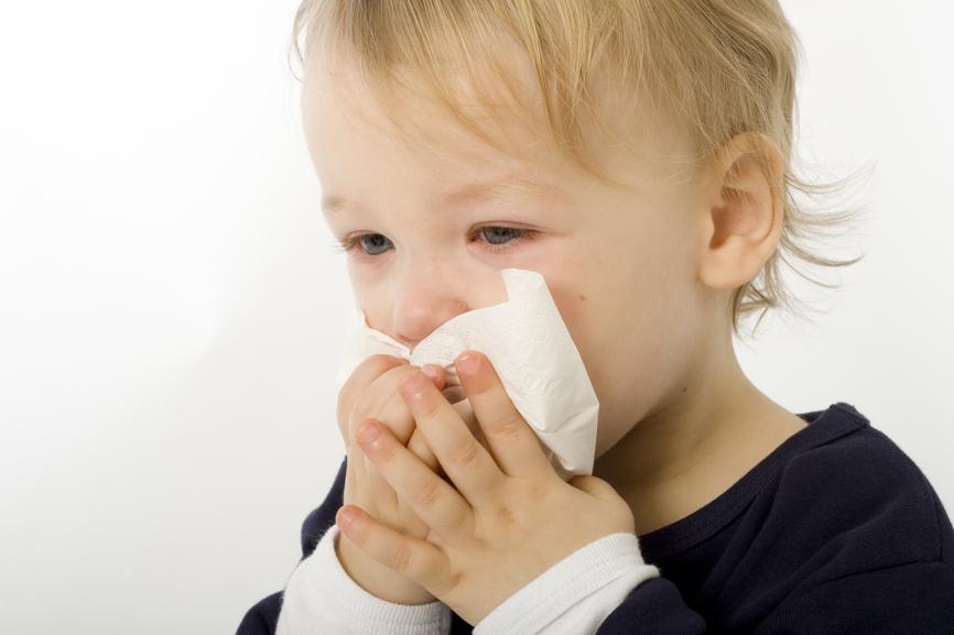 eingebildete schmerzen bei kleinkindern